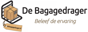 Stichting De Bagagedrager