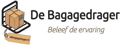 De Bagagedrager