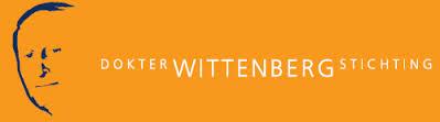 Dr. Wittenbergstichting