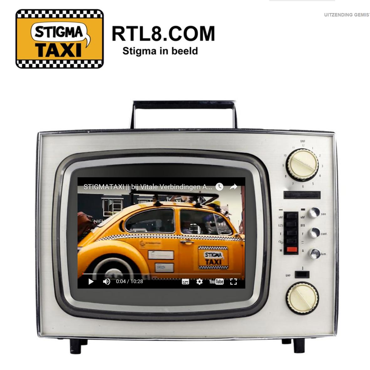 Tv Arnhem De Bagagedrager