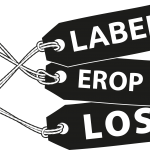 label erop los