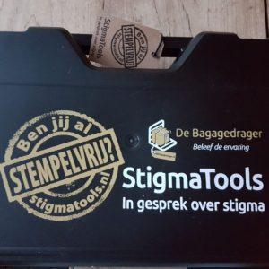 stigmatools
