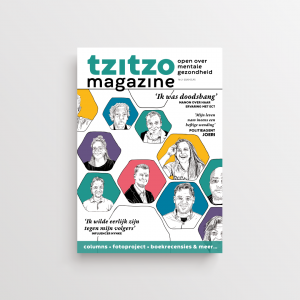 tzitzo 2