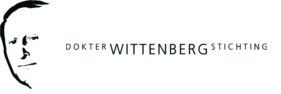 dokter wittenberg stichting